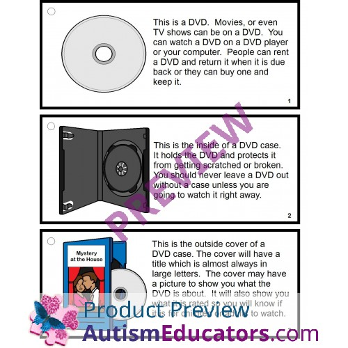 levelled task in education pdf