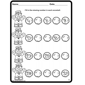 math 8 common core worksheets page 300  math  best free