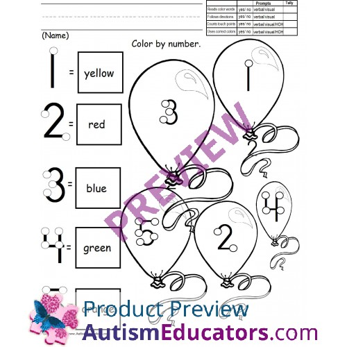 Printables Touch Math Worksheet ggg pdf touch math count and color page 17 500x500 jpg with points