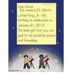 martin luther king biography pdf free download