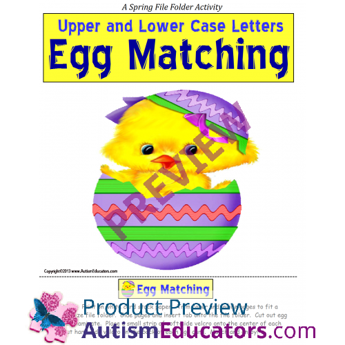 Early childhood education case studies