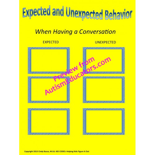 ... adhd behavior charts charts for kids adhd treatments child behavior