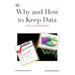 Why Keep Data?