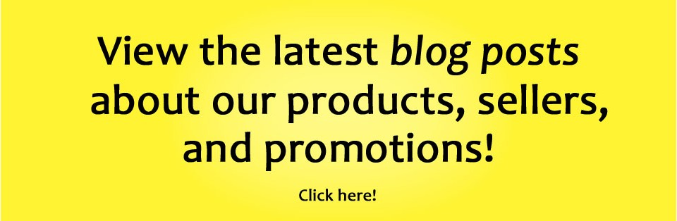 AutismEducators.com 4 - View the latest blog posts about our sellers, products, and promotions!