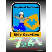 Skip Counting for Autism