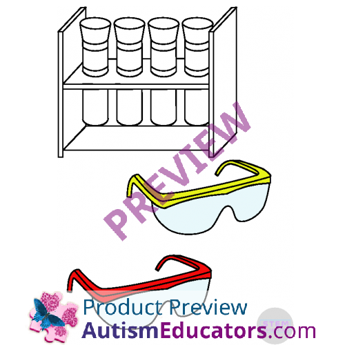 science lab equipment clip art 46 images chemistry