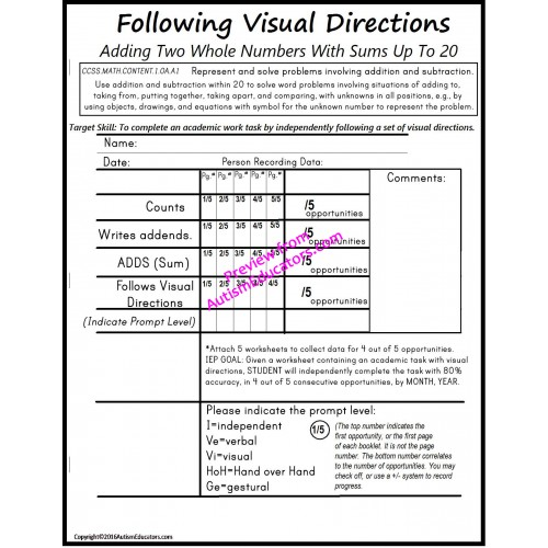 K Addition Worksheets Adding Up To 5 Free Printable Maths With additionally Counting to 5 Worksheets for Pre   Free KG Math Worksheets together with  likewise Addition Worksheets   Free    monCoreSheets together with Addition Worksheets   Dynamically Created Addition Worksheets besides Addition Worksheets   Free    monCoreSheets moreover Add and subtract times in addition addition strategies worksheets – newstalk info together with Adding To 10 Worksheets   freeonlinequizzestests further Grade Level Worksheets   Kindergarten Math   Math   Math moreover PRE K WORKSHEETS  ADDITION  For children aged 3 5 furthermore Addition With Sums Up To 20 For Visual Learners AUTISM likewise 2nd Grade Math  mon Core State Standards Worksheets also Addition Worksheets   Dynamically Created Addition Worksheets as well Addition Worksheets furthermore Math  Addition   EnchantedLearning. on adding up to 5 worksheets