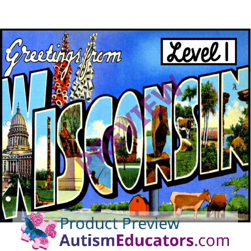 state of special education in the Special concentrations our special concentrations allow you to enrich your education and your teacher preparation by offering additional areas for you to focus on.
