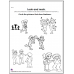 Autism Awareness FREE Worksheets To Promote Understanding