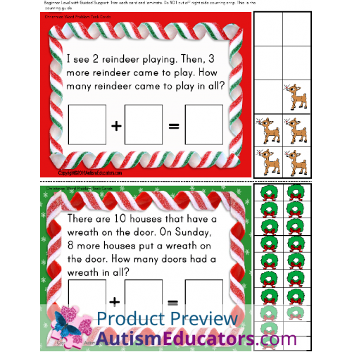 Subtraction Worksheets : mixed addition and subtraction worksheets ...