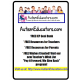 "FREE Personalized Student Information Task Cards ""Task Box FREE"" for Autism"