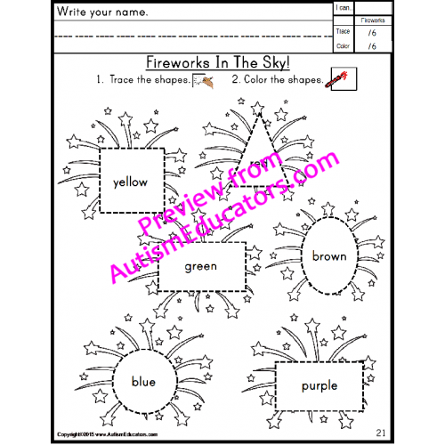 Fine Motor Control Worksheets : Fine motor skills worksheets for special needs free