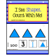 Autism - Build A Sentence with Pictures Interactive -SHAPES