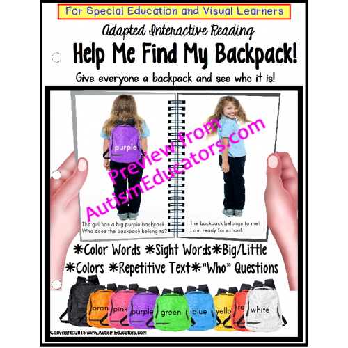 how to find my iep