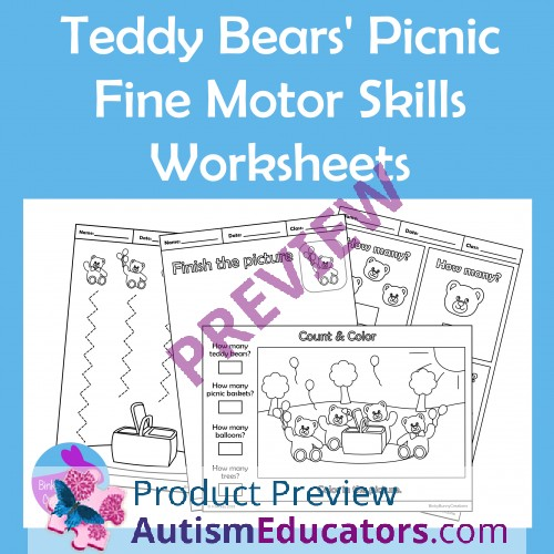 in addition Fine Motor Skills Worksheets Free Kindergarten Baby Penguin Cutting further Luxury Fine Motor Skills Coloring Sheets – Exad me as well  further Fine Motor Skills Worksheets   All Kids  work besides develop fine motor skills – National Kindergarten Readiness likewise fine motor skills worksheets for preers – malamas info also Pre Worksheet For Practicing Fine Motor Skills   Tracing as well Cutting Practice Sheet Spider Cutting Practice Sheet Winter Cutting additionally 10 Printable Christmas Shapes Cutting Worksheets   templates together with pre cutting worksheets in addition My Pre Worksheets Fine Motor Skills Level 3 Alphabets Age 2 in addition  additionally Advanced Cutting Practice also Cutting Practice  Airplane   Worksheet   Education furthermore Collection Of Scissor Cutting Worksheets For Pre Download. on fine motor skills cutting worksheets