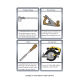 Construction Tools Bundle