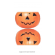 Nonverbal Halloween Candy Matching