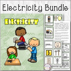 Electricity Bundle