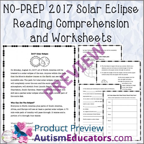 Commemorate the solar eclipse with a free printable 2017 solar ...