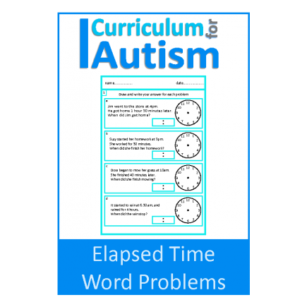 together with grade 4 word problems worksheets – r furthermore Elapsed Time Word Problems Worksheet by Tara Bozard   TpT furthermore Time Worksheets   Time Worksheets for Learning to Tell Time in addition Elapsed Time Word Problems Worksheets Teaching Resources   Teachers also Elapsed Time Worksheets   Math Time Worksheets together with Word Problems and Elapsed Time   Education besides Life Skill  Elapsed Time Word Problems worksheets further Time Worksheets   Free    monCoreSheets also 3rd grade word problems worksheets – nrplaw furthermore Time Word Problems   Those who   Teach   Pinterest   Word likewise Search   Word Problems   Page 1   Weekly Sort as well Time Problem Worksheets together with IXL   Elapsed time word problems   7th grade math moreover  likewise Time Worksheets   Free    monCoreSheets. on elapsed time word problems worksheets