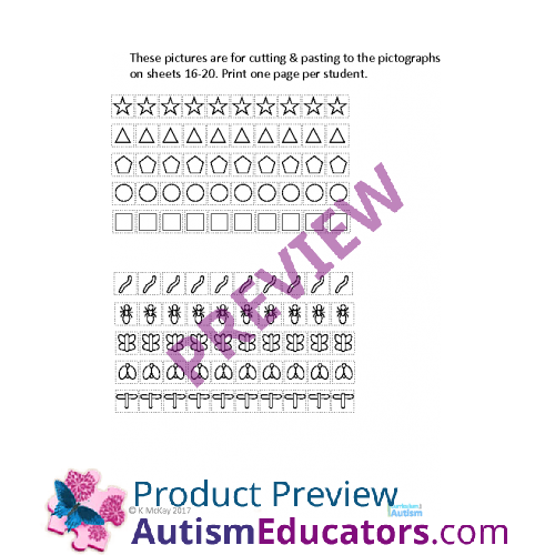 Free printable compare and contrast worksheets for 2nd grade