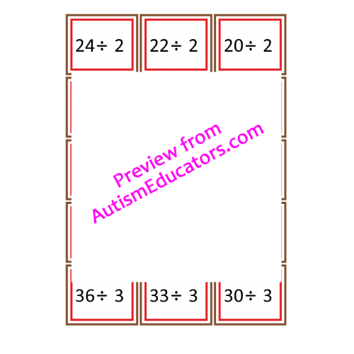 Multiplication games 13 times tables times tables learn for 13 times table trick