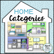 Home Categories