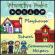 Interactive Books Bundle