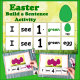 FREE Easter Activity - Building Sentences