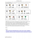 Autism File Folder Activity of Familiar Situations {What Should I Do?}