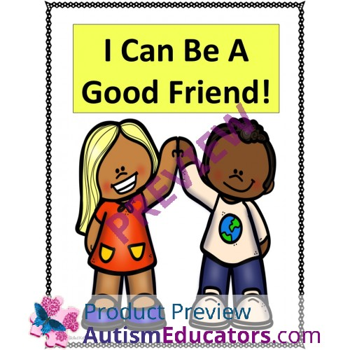 the importance of friendship in developing social skills Why it is important for our children to have friends healing emotional pain and loss by bob which plays a major role in developing appropriate social skills.