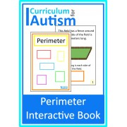 Perimeter Interactive Book (Metric)